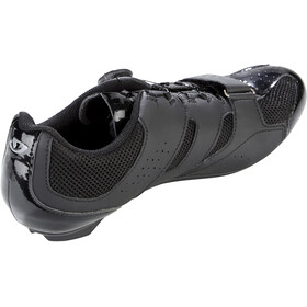 Giro Savix Shoes Herre black